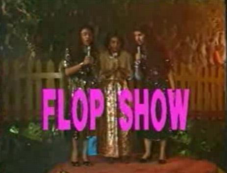 flop_show