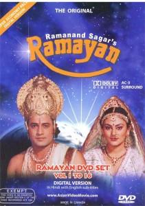ramanand-sagar25e225802599s-ramayan-1986-25e225802593-all-episodes-211x300