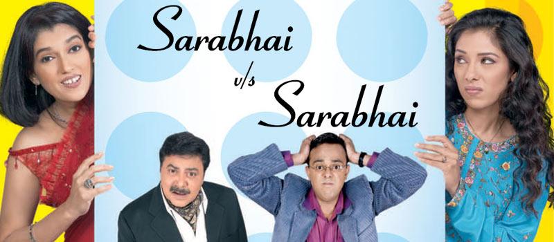 sarabhai1