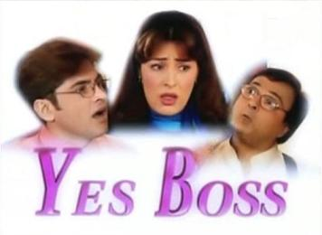 yes-boss-tv-series_1999